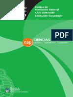 Ciencias_Sociales_Secundaria_Ciclo_Orientado.pdf