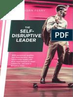korn-ferry-disruptive-leader.pdf