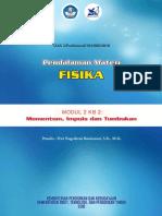RPPFisikaSMABerkarakterKlsXI-2