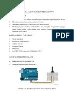 LAPORAN MEKATRONIKA1 P.ABIM.pdf