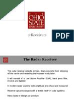 9. Receivers_2013.pdf