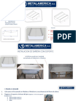 Base-bañeras-instalacion.pdf