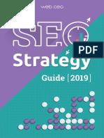 seo-strategy-guide-2019.pdf