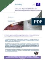 Plan_Estrategico_Agro_Asturias_2009