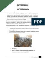 Flotacion_de_minerales.pdf