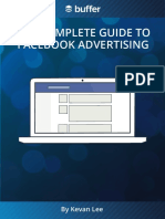 Buffer-Complete-Facebook-Ads-Guide.compressed-1.pdf