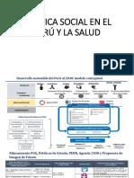 2 Politica Social en el Peru.pptx
