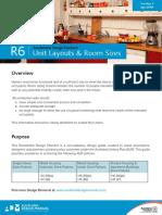 Design_Element_R6-Unit_Layouts_Room_Sizes.pdf