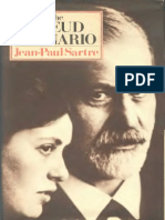 Sartre - The Freud Scenario [1985][Yalom, Ntz Wept bk review].pdf