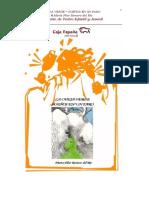 La oveja verde_tcm6-2294.pdf