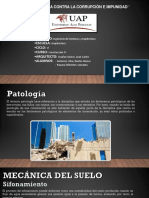 Cimiento Patologia y Reparacion 2