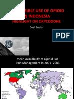 OPIOID sympo .pptx