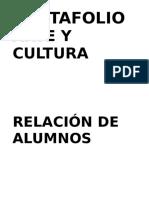 YUI 2019.doc