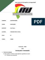 PASTELERIA Y PANADERÍA 1.docx
