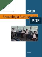 3. Fraseologia Aeronáutica (1)