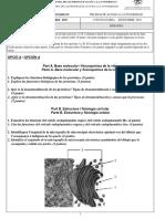 Biología2010 EXT.pdf