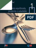 1._la_dieta_equilib._baja (1).docx