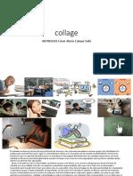 A070142-MI–U2 Imágenes de La Educación Actual