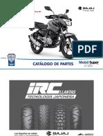 Manual_de_partes_Pulsar_135_LS_PRO.pdf