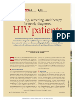 Counseling, screening, and therapy.pdf