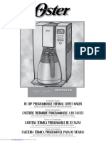 bvstdc4410.pdf