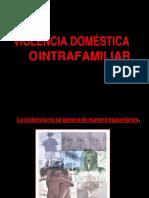 Documento N22 Juego Educacion Inicial