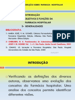 Farmacia Hospitalar.pdf