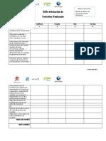 T7_Grille _valuation entretien.pdf