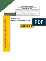292773070-Actividad-5-Ejercicio-pdf.pdf