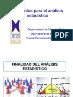 Elementos Para El Análisis Estadístico.2901