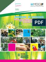 Monitoreo Biodiversidad BOSAWAS para jovenes.pdf