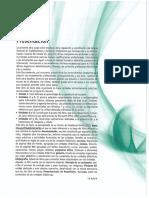 Ofimatica y Proceso de La Información Completo