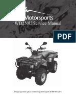 WD250U_L Service Manual.pdf