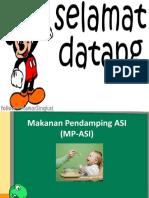 311018435-ppt-MPASI