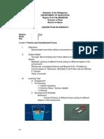 5 Science.docx · Version 1
