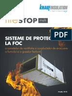brosura_firestop.pdf