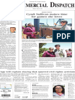 Commercial Dispatch eEdition 4-22-19
