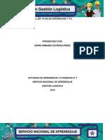 "Evidencia 3 Taller ""Plan de integración y TIC"".docx"