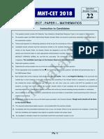 2018 mht cet pcm.pdf