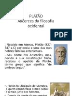 PLATÃO.pptx