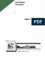 Agroecosistemas_Conceptos_basicos 2.pdf