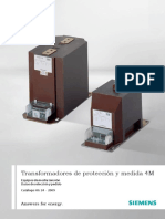 TI_TT Catalogo.docx