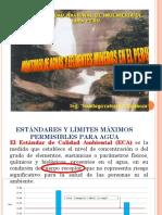3er tema MONITOREO DE CALIDAD DE AGUA Y EFLUENTES1.pdf