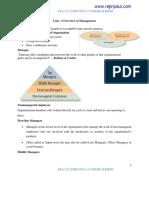 MG6851T_uw.pdf