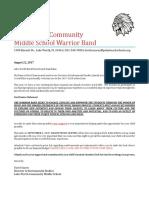 band rental info..docx