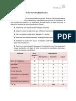Método de los Factores Ponderados.docx