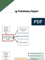 1. PBL 1 Preliminary Investigation (1)