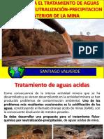 2da PRACTICA TRATAMIENTO DEL DARrr- INGENIERIA AMBIENTAL.pdf
