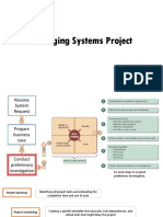 2. PBL 1 Managing Systems Project (1)