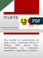 22. Psicologia de la muerte.pdf